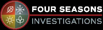 Four Seasons Investigations